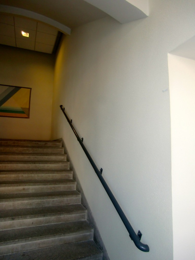 Visby kommunhus 1